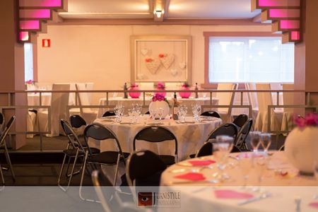 Weddings- Decoration-L-0006.JPG