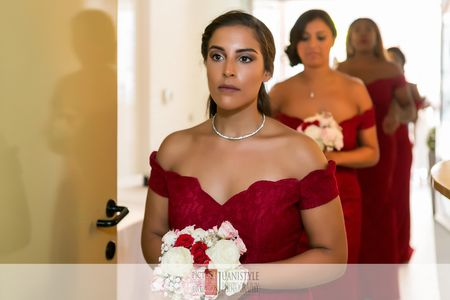 Wedding Pictures 2017 by Juanistyle Photography Landscape-0074.jpg