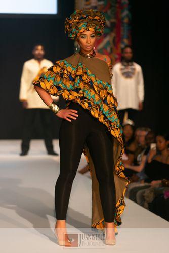 Black Fashion Week Web - P-0012.JPG