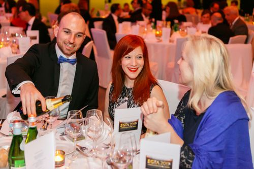 European Group Travel Awards  by Juanistyle Photography-0011.jpg