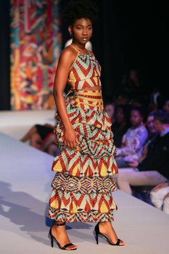 Black Fashion Week 2019  by Juanistyle Photography-0004.jpg