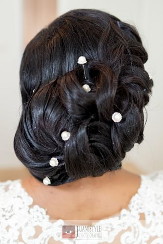 Weddings-Ready Ready by Juanistyle Photography-P-0013.JPG