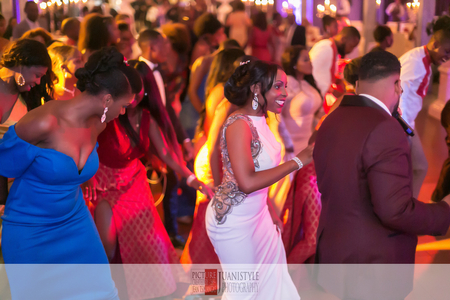 Wedding Pictures 2017 by Juanistyle Photography Landscape-0062.jpg