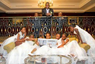 Weddings- Bridal Portraits-L-0003.JPG
