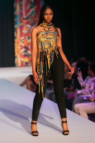 Black Fashion Week 2019  by Juanistyle Photography-0007.jpg