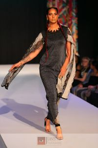 Black Fashion Week Web - P-0020.JPG