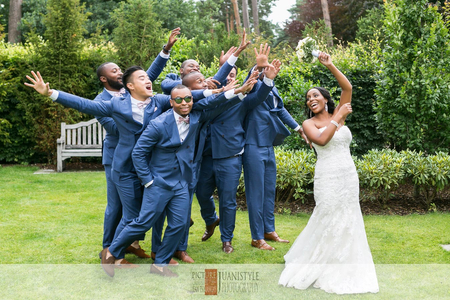 Wedding Pictures 2017 by Juanistyle Photography Landscape-0032.jpg
