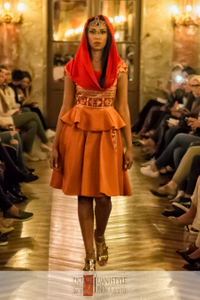 Bader Couture Fashion Show - Picture by Juanistyle Photography- P-005.jpg
