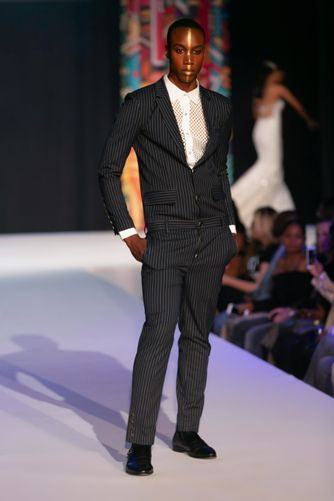 Black Fashion Week 2019  by Juanistyle Photography-0030.jpg