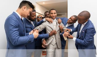 Weddings-Ready Ready by Juanistyle Photography-L-0015.JPG