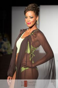 Ethno Tendance Fashion Week Brussels - Picture by Juanistyle Photography- P-001.jpg