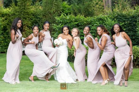 Weddings- Bridal Portraits-L-0020.JPG