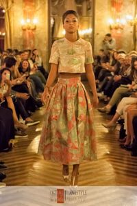 Bader Couture Fashion Show - Picture by Juanistyle Photography- P-020.jpg
