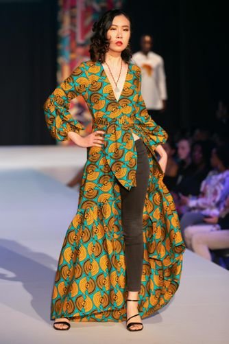 Black Fashion Week 2019  by Juanistyle Photography-0001.jpg