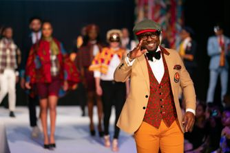 Black Fashion Week 2019  by Juanistyle Photography-0059.jpg