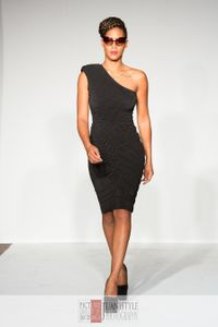 Ethno Tendance Fashion Week Brussels - Picture by Juanistyle Photography- P-045.jpg