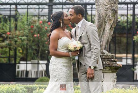 Weddings- Bridal Portraits-L-0017.JPG