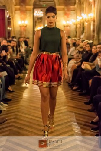 Bader Haute Couture-P-0006.JPG