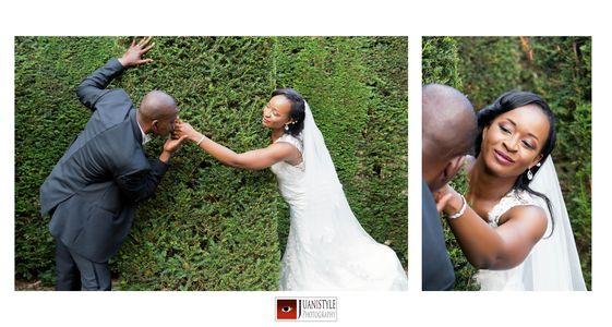 Weddings- Bridal Portraits-0006.JPG
