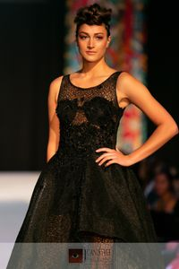 Black Fashion Week Web - P-0042.JPG