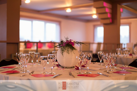 Wedding Details - Picture by Juanistyle Photography - L-008.jpg