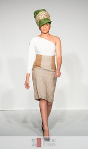 Ethno Tendance Fashion Week Brussels - Picture by Juanistyle Photography- P-029.jpg