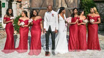 Weddings- Bridal Portraits-L-0023.JPG