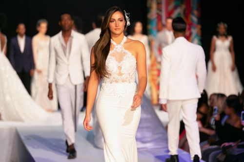 Black Fashion Week 2019  by Juanistyle Photography-0031.jpg
