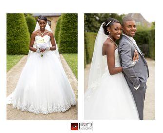 Weddings- Bridal Portraits-0004.JPG