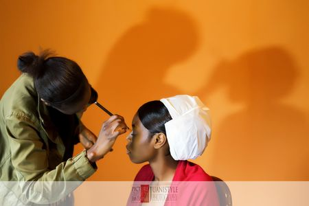Wedding Getting Ready - Picture by Juanistyle Photography - L-002.jpg