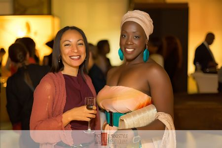 Party Picture by Juanistyle Photography - L-020.jpg