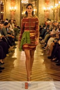 Bader Couture Fashion Show - Picture by Juanistyle Photography- P-009.jpg