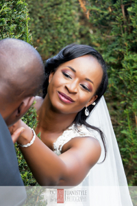 Bridal Portraits - Picture by Juanistyle Photography - P-014.jpg
