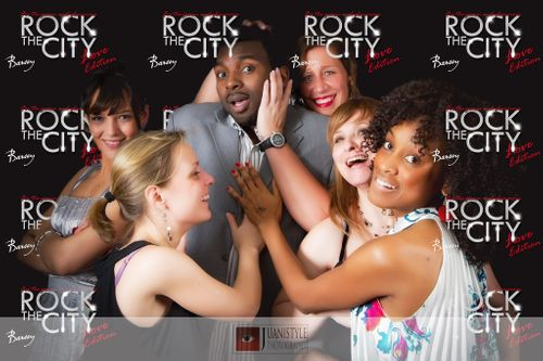 Party Pictures-L-0002.JPG