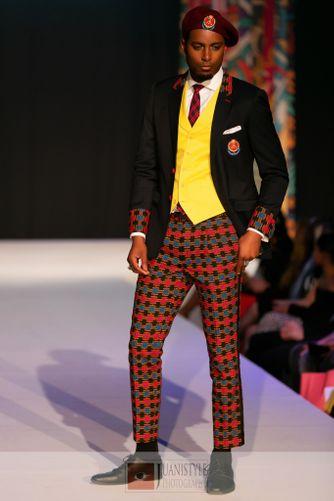 Black Fashion Week Web - P-0046.JPG