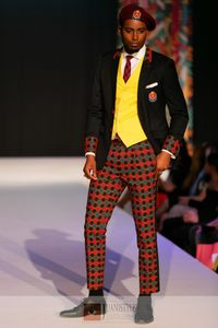 Black Fashion Week Web - P-0046.JPG