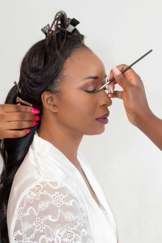 Weddings-Getting Ready by Juanistyle Photography-0010.jpg
