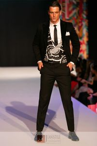 Black Fashion Week Web - P-0050.JPG