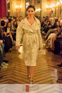 Bader Couture Fashion Show - Picture by Juanistyle Photography- P-021.jpg