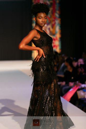 Black Fashion Week Web - P-0039.JPG
