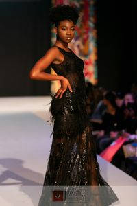 Black Fashion Week Web - P-0039.JPG