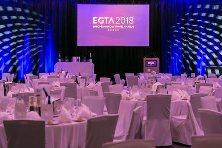 EGTA 2018 Web-0014.jpg