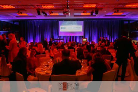 European Travel Group Awards 2017 - L-115.jpg