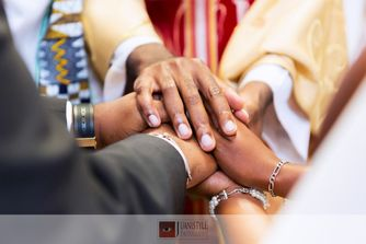 Weddings-Ceremony by Juanistyle Photography-L-0005.JPG