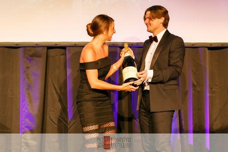 European Travel Group Awards 2017 - L-228.jpg