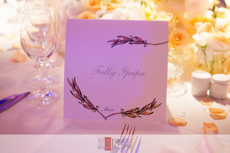 Wedding Details - Picture by Juanistyle Photography - L-020.jpg
