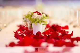 Weddings- Decoration-L-0026.JPG