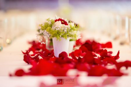 Weddings- Decoration-L-0026.JPG