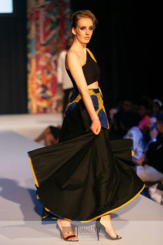 Black Fashion Week Web - P-0008.JPG