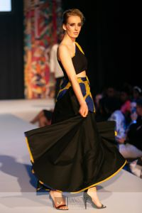 Black Fashion Week Web - P-0008.JPG